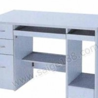 供应 SG-3233 板式电脑桌  办公桌