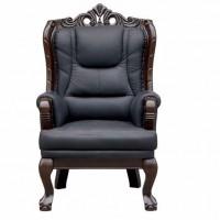 京泰凯威专业生产 老板椅 办公桌 办公椅 会议桌 ** 欢迎新老客户来电咨询