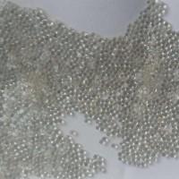道路反光玻璃微珠 超细反光玻璃微珠 反光玻璃微珠厂家 汇精 实力厂家 质量保证