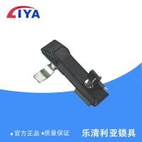 MS829-1连杆锁 适用配电柜 工业开关柜 机械柜 电器柜门锁