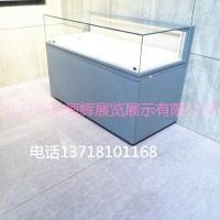 供应 博物馆展示柜 文物展柜 品质保证   诚信经营 展柜
