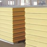 玻璃棉复合保温板厂家供应 玻璃棉板 玻璃棉保温板