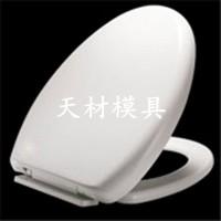 马桶盖盖板模具 通用马桶盖模具 马桶盖U型V型O型老式盖板模具