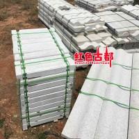 制作 大量大理石 花岗岩瓷砖、石板 规格可订制款式