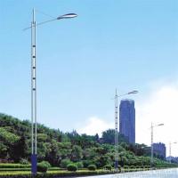 供应宜生市电路灯 LED路灯 普通路灯 钠灯路灯 政府工程灯具