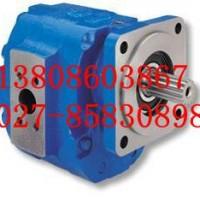 PSC-32D/20液压安装支架