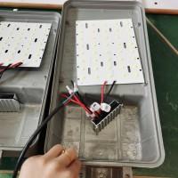 英光 LED小金豆节能灯头   太阳能路灯维修厂家