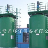 **纤维球过滤器 地下水除铁锰过滤器 锰砂过滤罐 多规格定制