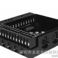 西门子控制器底座/AGM14.1底座/Siemens控制器底座