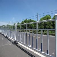 市政交通护栏价格 施工围挡护栏 建筑施工围栏 赵氏公司
