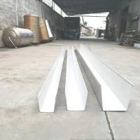 供应PVC商   PVC水槽安装   水槽制造商 PVC塑胶水槽厂家 PVC水槽 塑胶水槽配件 **pvc水槽定制