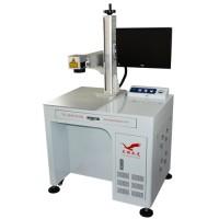 打标机/厨卫水槽打标机/激光镭雕机/小型打标机/激光喷码机