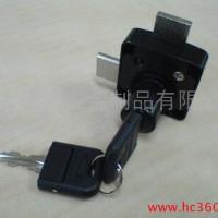 供应德国进口BMBBMB黑德国BMB双门锁/家具锁/双舌锁