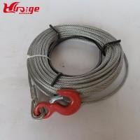 供应HX-3200-Ⅱ铝壳牵引机铝材牵引机液压牵引机铝型材牵引机管材牵引机