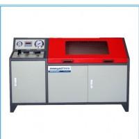 管材管件静压耐压爆破试验台 水压耐压压力实验设备
