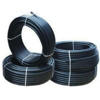 天和鑫迈 pe给水管160mm pe管生产厂家 市政给水管材给水pe管**价廉