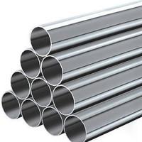 佛山银泽供应 不锈钢管材 ** 规格齐全